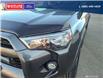 2017 Toyota 4Runner SR5 (Stk: 21164AL) in Dawson Creek - Image 8 of 25