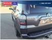 2017 Toyota 4Runner SR5 (Stk: 21164AL) in Dawson Creek - Image 11 of 25