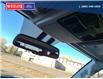 2017 Toyota 4Runner SR5 (Stk: 21164AL) in Dawson Creek - Image 21 of 25