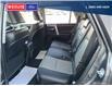 2017 Toyota 4Runner SR5 (Stk: 21164AL) in Dawson Creek - Image 23 of 25