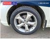 2016 Toyota Venza Base V6 (Stk: 21142AL) in Dawson Creek - Image 6 of 25