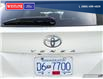 2016 Toyota Venza Base V6 (Stk: 21142AL) in Dawson Creek - Image 9 of 25