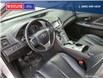2016 Toyota Venza Base V6 (Stk: 21142AL) in Dawson Creek - Image 13 of 25