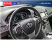 2016 Toyota Venza Base V6 (Stk: 21142AL) in Dawson Creek - Image 14 of 25
