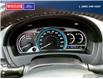 2016 Toyota Venza Base V6 (Stk: 21142AL) in Dawson Creek - Image 15 of 25