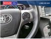 2016 Toyota Venza Base V6 (Stk: 21142AL) in Dawson Creek - Image 16 of 25