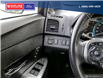 2016 Toyota Venza Base V6 (Stk: 21142AL) in Dawson Creek - Image 17 of 25
