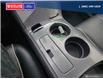 2016 Toyota Venza Base V6 (Stk: 21142AL) in Dawson Creek - Image 18 of 25