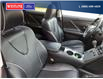 2016 Toyota Venza Base V6 (Stk: 21142AL) in Dawson Creek - Image 22 of 25