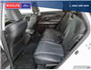 2016 Toyota Venza Base V6 (Stk: 21142AL) in Dawson Creek - Image 23 of 25