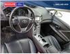 2016 Toyota Venza Base V6 (Stk: 21142AL) in Dawson Creek - Image 24 of 25