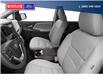 2017 Toyota Sienna XLE 7 Passenger (Stk: PO1978) in Dawson Creek - Image 6 of 9