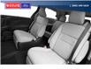 2017 Toyota Sienna XLE 7 Passenger (Stk: PO1978) in Dawson Creek - Image 8 of 9