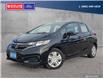 2019 Honda Fit LX w/Honda Sensing (Stk: 21085AAA) in Quesnel - Image 1 of 25