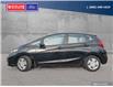 2019 Honda Fit LX w/Honda Sensing (Stk: 21085AAA) in Quesnel - Image 3 of 25
