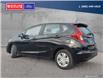 2019 Honda Fit LX w/Honda Sensing (Stk: 21085AAA) in Quesnel - Image 4 of 25