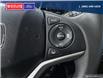 2019 Honda Fit LX w/Honda Sensing (Stk: 21085AAA) in Quesnel - Image 16 of 25