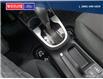 2019 Honda Fit LX w/Honda Sensing (Stk: 21085AAA) in Quesnel - Image 18 of 25
