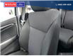 2019 Honda Fit LX w/Honda Sensing (Stk: 21085AAA) in Quesnel - Image 20 of 25