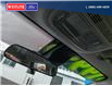 2019 Honda Fit LX w/Honda Sensing (Stk: 21085AAA) in Quesnel - Image 21 of 25
