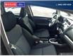 2019 Honda Fit LX w/Honda Sensing (Stk: 21085AAA) in Quesnel - Image 22 of 25