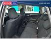 2019 Honda Fit LX w/Honda Sensing (Stk: 21085AAA) in Quesnel - Image 23 of 25