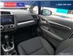 2019 Honda Fit LX w/Honda Sensing (Stk: 21085AAA) in Quesnel - Image 25 of 25