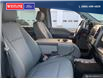 2019 Ford F-150 XLT (Stk: 9959) in Quesnel - Image 21 of 24