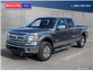2014 Ford F-150  (Stk: 21T185A) in Williams Lake - Image 1 of 24