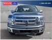 2014 Ford F-150  (Stk: 21T185A) in Williams Lake - Image 2 of 24