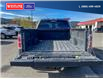2014 Ford F-150  (Stk: 21T185A) in Williams Lake - Image 12 of 24