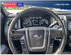 2014 Ford F-150  (Stk: 21T185A) in Williams Lake - Image 14 of 24