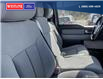 2014 Ford F-150  (Stk: 21T185A) in Williams Lake - Image 21 of 24