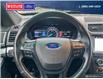 2017 Ford Explorer XLT (Stk: 9808) in Williams Lake - Image 13 of 25