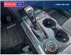 2017 Ford Explorer XLT (Stk: 9808) in Williams Lake - Image 17 of 25