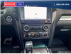 2017 Ford Explorer XLT (Stk: 9808) in Williams Lake - Image 18 of 25