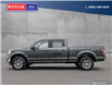 2018 Ford F-150 Lariat (Stk: 9960) in Quesnel - Image 3 of 24