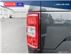 2018 Ford F-150 Lariat (Stk: 9960) in Quesnel - Image 10 of 24