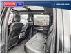 2018 Ford F-150 Lariat (Stk: 9960) in Quesnel - Image 22 of 24