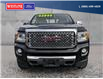 2018 GMC Canyon Denali (Stk: 21102A) in Quesnel - Image 2 of 25