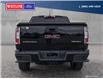 2018 GMC Canyon Denali (Stk: 21102A) in Quesnel - Image 5 of 25