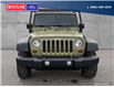 2013 Jeep Wrangler Sport (Stk: 21T167B) in Williams Lake - Image 2 of 23