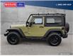 2013 Jeep Wrangler Sport (Stk: 21T167B) in Williams Lake - Image 3 of 23
