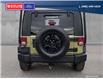 2013 Jeep Wrangler Sport (Stk: 21T167B) in Williams Lake - Image 5 of 23