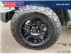 2013 Jeep Wrangler Sport (Stk: 21T167B) in Williams Lake - Image 6 of 23