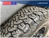 2013 Jeep Wrangler Sport (Stk: 21T167B) in Williams Lake - Image 7 of 23