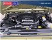 2013 Jeep Wrangler Sport (Stk: 21T167B) in Williams Lake - Image 8 of 23