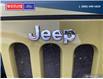 2013 Jeep Wrangler Sport (Stk: 21T167B) in Williams Lake - Image 9 of 23