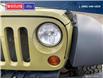 2013 Jeep Wrangler Sport (Stk: 21T167B) in Williams Lake - Image 10 of 23