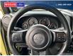 2013 Jeep Wrangler Sport (Stk: 21T167B) in Williams Lake - Image 14 of 23